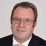 Dr. Obermayr e.U