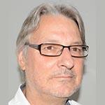 Dr. Reinhard Horst