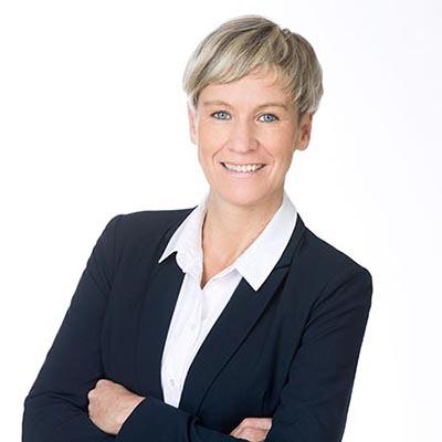 Monika Schmied