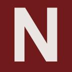 Novak Immobilienmakler
