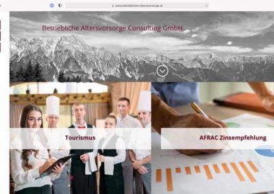 www.betriebliche-altersvorsorge.at