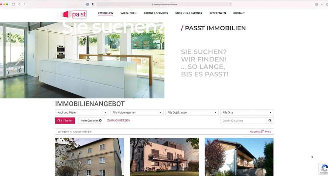 www.passt-immobilien.at