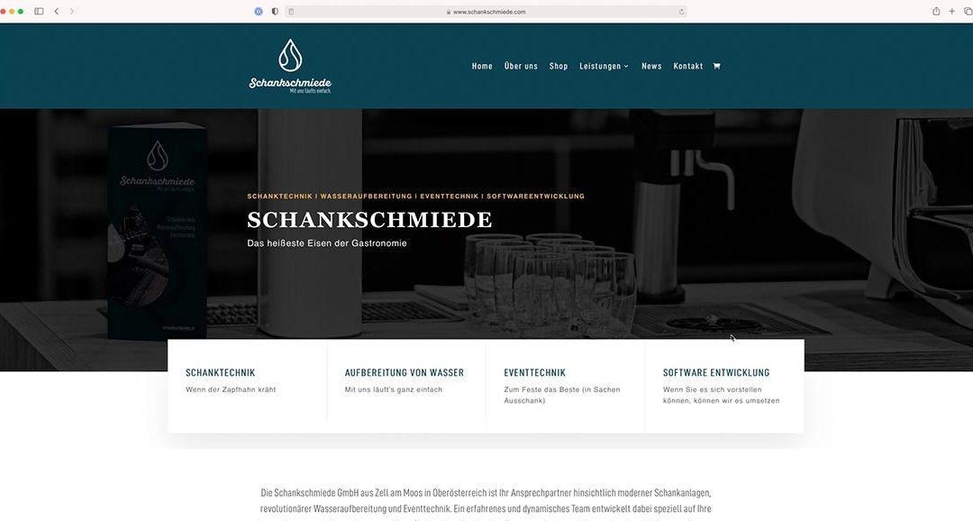 www.schankschmiede.com
