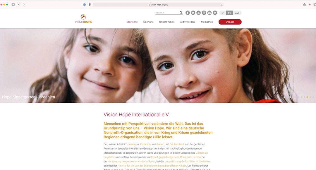 vision-hope.org