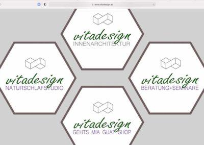 www.vitadesign.at