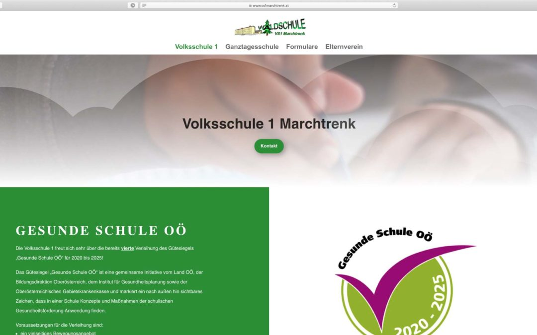 www.vs1marchtrenk.at