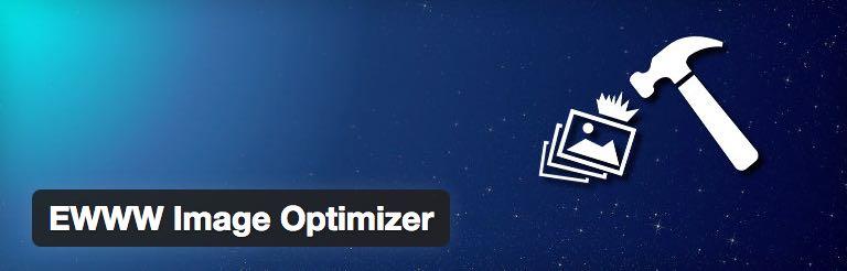 EWWW Image Optimizer - Vergleich Bildoptimierung - der WEB-Krüb(l)er - Martin Krüber
