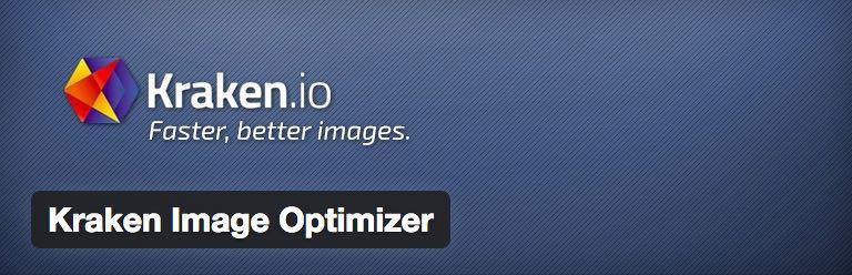 Kraken.io - Vergleich Bildoptimierung - der WEB-Krüb(l)er - Martin Krüber