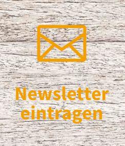 Newsletter eintragen - der WEB-Krüb(l)er - Martin Krüber