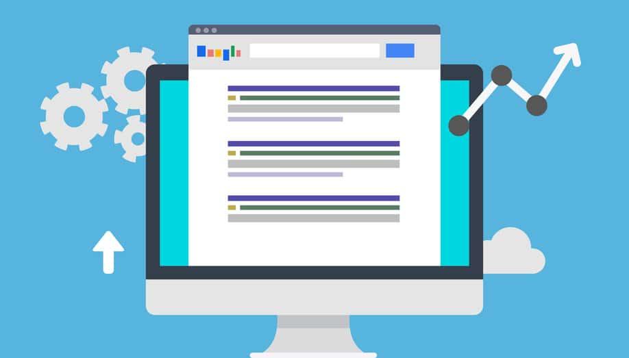 Optimierung Webseite - der WEB-Krüb(l)er
