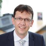 Wolfgang Reisinger
