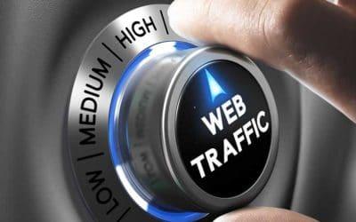 5 WordPress PlugIn's zur Bildoptimierung