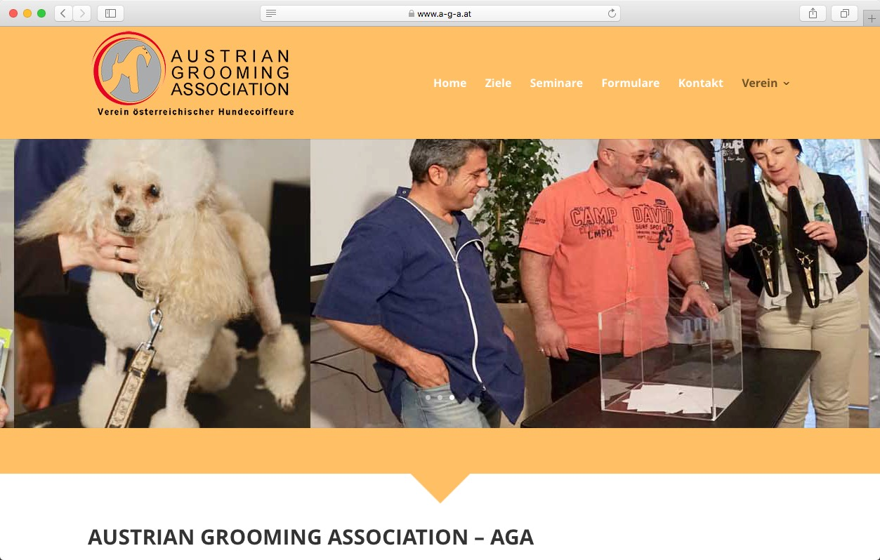 www.a-g-a.at