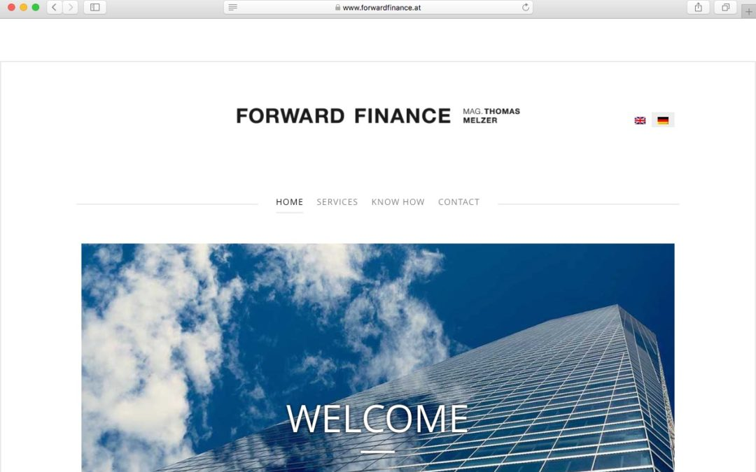 www.forwardfinance.at