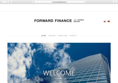 www.forwardfinance.at