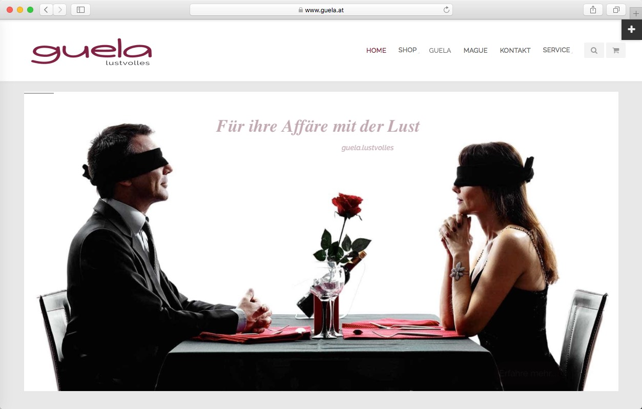 www.guela.at