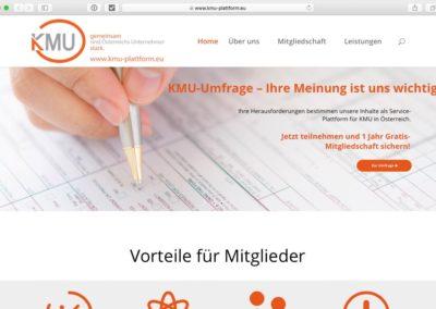 www.kmu-plattform.eu
