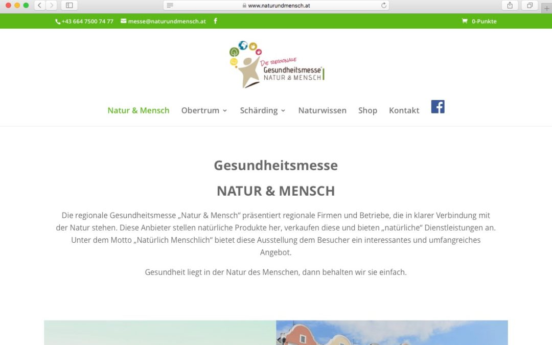 www.naturundmensch.at