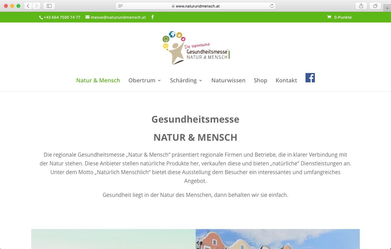www.naturundmensch.at