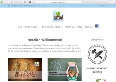 www.naturwissen.co.at