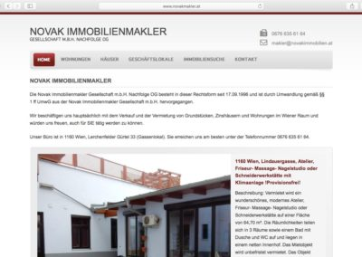 www.novakmakler.at
