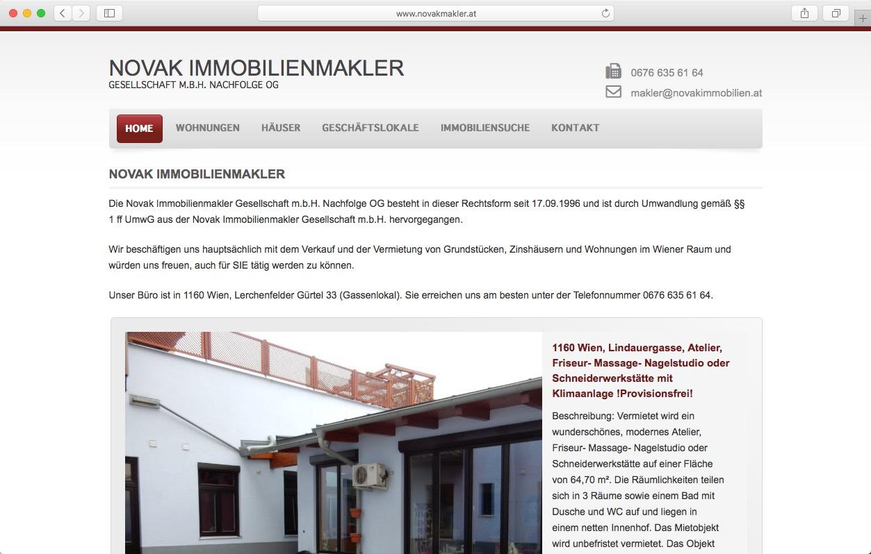 www.novakmakler.at