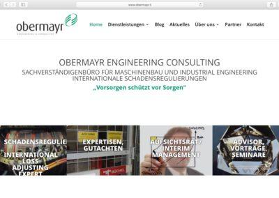 www.obermayr.li