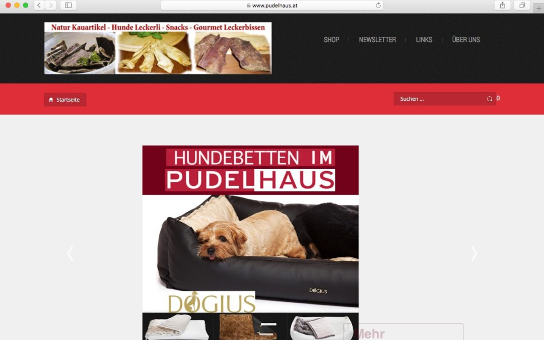 www.pudelhaus.at
