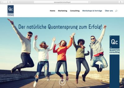 www.quantenconsulting.at