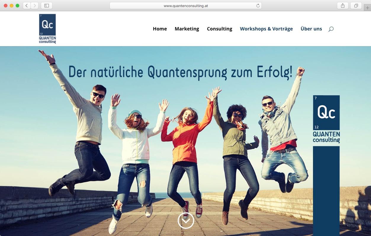 www.quantenconsulting.at