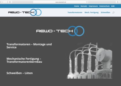 www.rewotech.at
