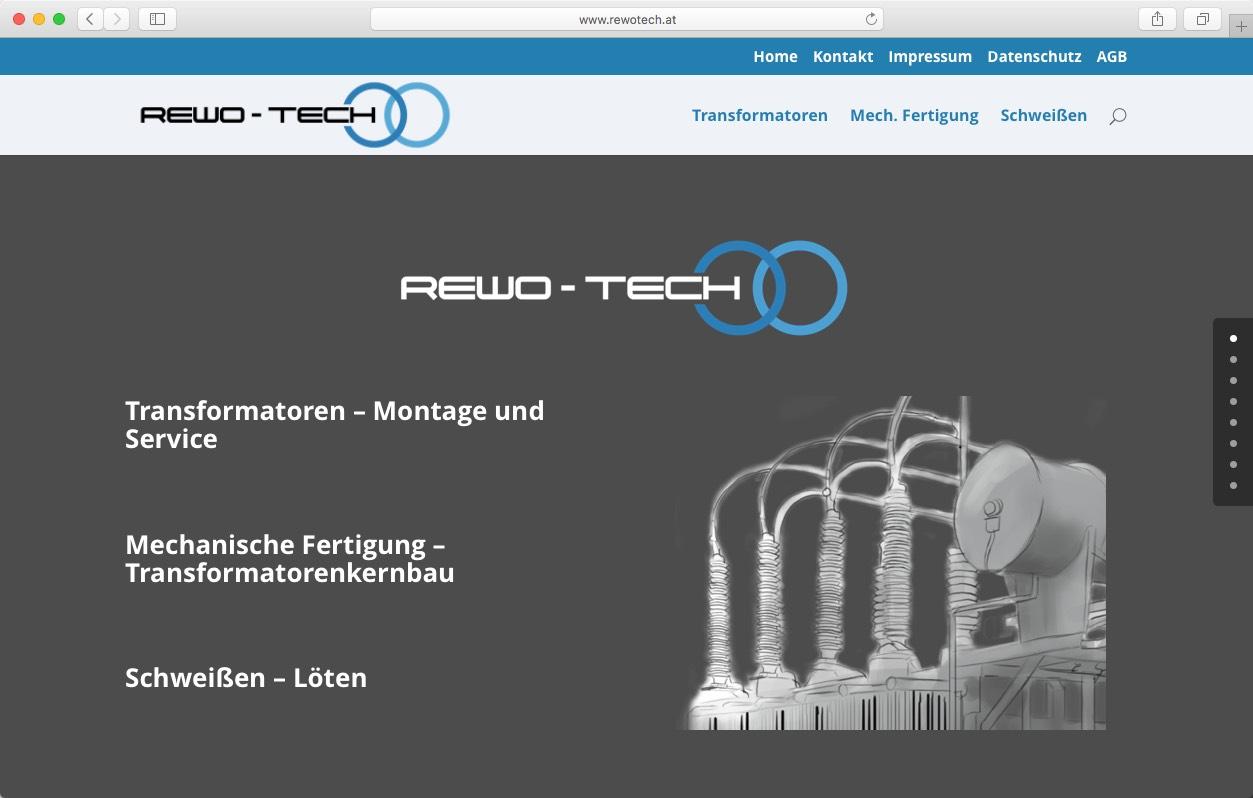 www.rewotech.at