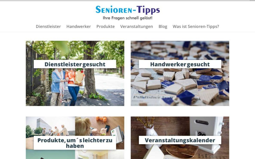 www.senioren-tipps.at