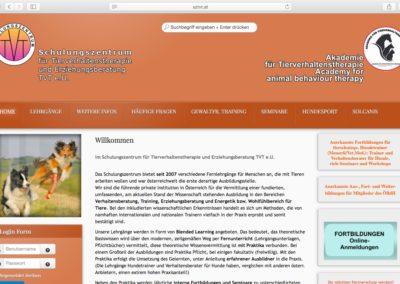 www.oebdh.at – www.teamatwork.at