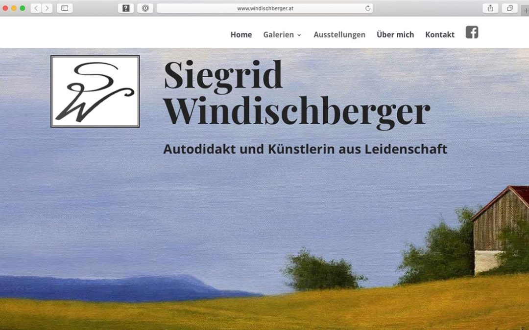 www.windischberger.at