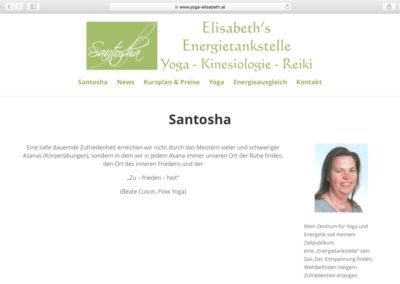 www.yoga-elisabeth.at